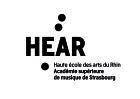 """Christo und Jeanne-Claude - """"Objekte – Zeichnungen – Collagen"""""""