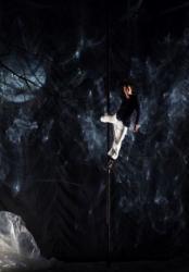 Helmut Förnbacher Theater Spielzeit 2017/18