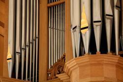 CHRISTEL KERN & Guests - concert événement Le  ...