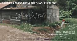 Espace Rhénan Kembs Saison 2017/18