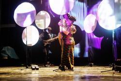 Opéra National du Rhin : opéra saison 2018/19