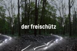 Opéra National du Rhin : opéra saison 2018/19 - Der Freischütz