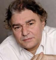 Dany Robert-Dufour