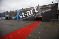 ST'ART 2009