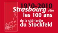"""""""Edouard Schimpf à Strasbourg, architecte d'une ville en renouveau"""""""