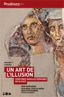 Un art de l'illusion