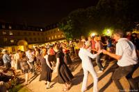 Grand Bal Swing avec L'Esprit Jazz Big Band