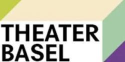 Théâtre du Peuple Estivales 2017