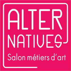 AlterNatives métiers d'art