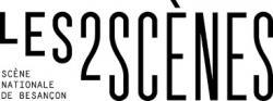 Espace K Saison 2017/18