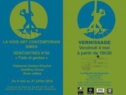 FESTIVAL CLARIJAZZ : weekend Jazz et musiques du monde à Marignac - Lasclares (31)
