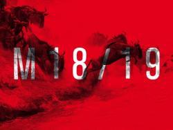 Théâtre Municipal de Colmar : musique saison 2018/19