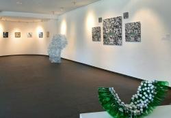 """Exposition """"Meisenthal : techniques, verre et création"""" - PROLONGATION"""
