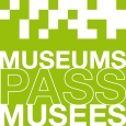 Museums PASS
