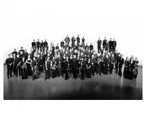 MUSICA Festival international des musiques d'aujourd'hui