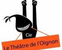 Ciné-Loisirs : Titeuf