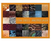 La Fête de l'Eau à Wattwiller 2011